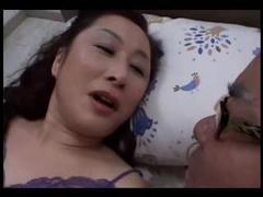 Porno Note